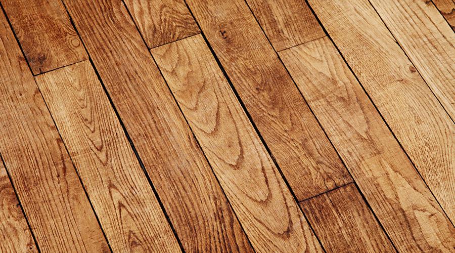 Fußboden Holzdielen Verlegen ~ Holzdielen verlegen und versiegeln von fußbodenverlegung schönebeck