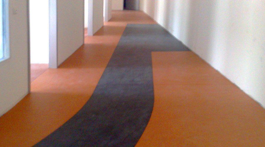 Fußboden Linoleum ~ Linoleum fußboden von fußbodenverlegung schönebeck in berlin