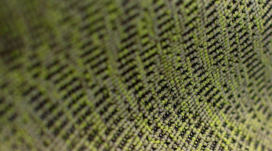 Teppichleger Teppichverlegung Berlin